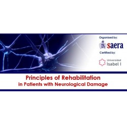 Principles of Rehabilitation in Patients with Neurological Damage